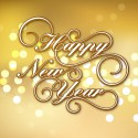 happy-new-year-2013_mkmpzhdo_l