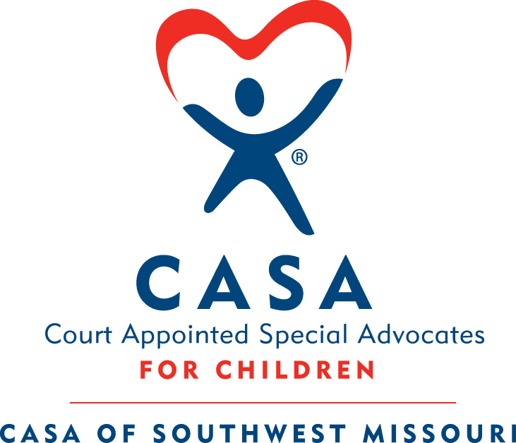 CASA of SW Missouri