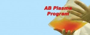 AB Plasma Program Main