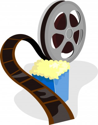 movie-reel-with-popcorn_fJhqEn8u