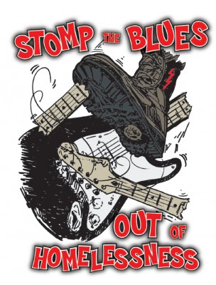 Stomp_the_Blues_LOGO